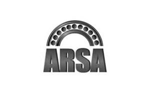 arsa 300x191 2