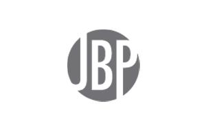 logo jbp servicios 1 1