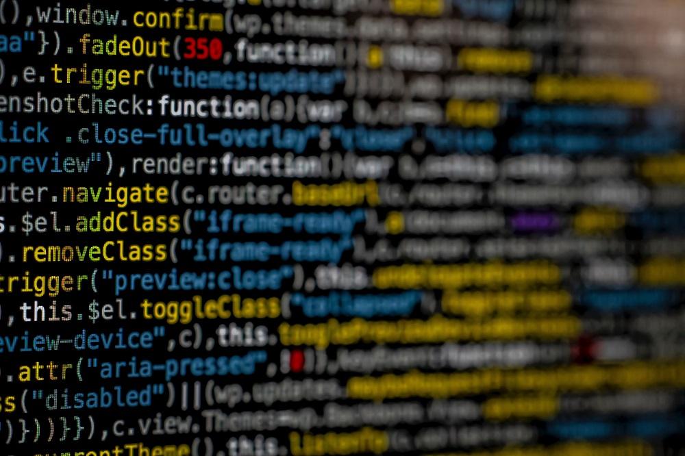 El poder de la información: protege a tu empresa de ataques de ciberseguridad